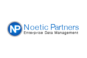 Noetic Partners